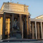 interyer-rossiyskoy-gosudarstvennoy-biblioteki-01