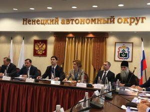 sergey-shabanov-uchastnik-mezhregionalnogo-foruma-97_980-1-83731116